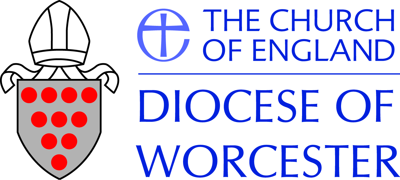 The Diocese of Worcester