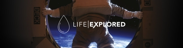Life Explored Course at St. Peter's