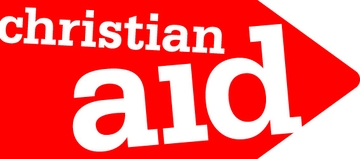 Christian Aid Collection May 2017 - St. Peter's Pedmore