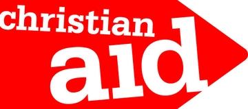 Christian Aid 2019
