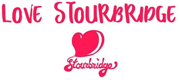 Love Stourbridge 2019